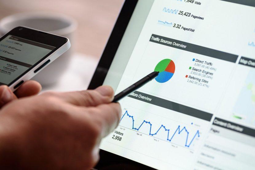 site web, google, gagner en autorité, internet